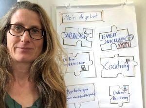 Angebotspalette, Ruth kaukewitsch: Supervision, Teamentwicklung, Online-Supervision, Coaching, Onlineberatung, Psychotherapie (HP)
